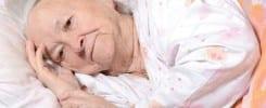 ant0416-managing-pain-frail-elders