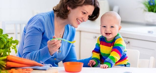 ANT0616-Healthy-Toddler-Eating