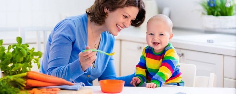 promoting dietary wellness in toddlers helping caregivers overcome