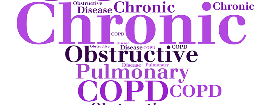 The ABCs of COPD - American Nurse