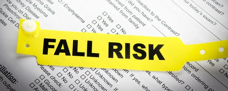 Fall prevention: Applying the evidence - American Nurse Today