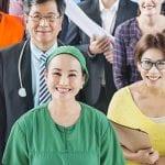 career options for nurse educators