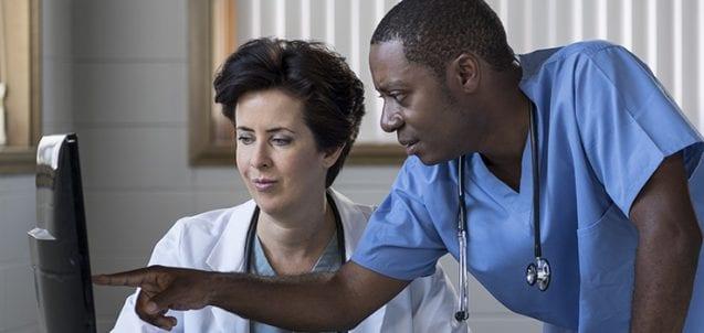 ANT0816_NursePhysicianEngagement