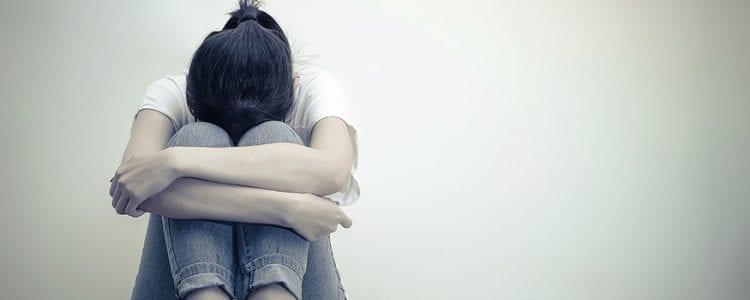 El dolor de una pérdida solo puede superare por medio de un duelo auténtico