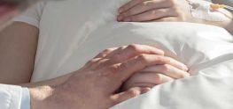 ant11-ana-npw_palliativecare