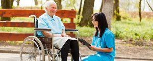 Nursing Career Facts