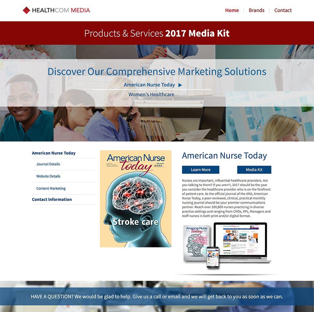 amt-media-kit