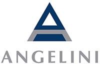 Angelini Pharma, Inc.