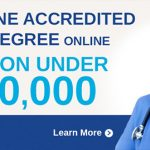CCNE Accredited BSN Degree