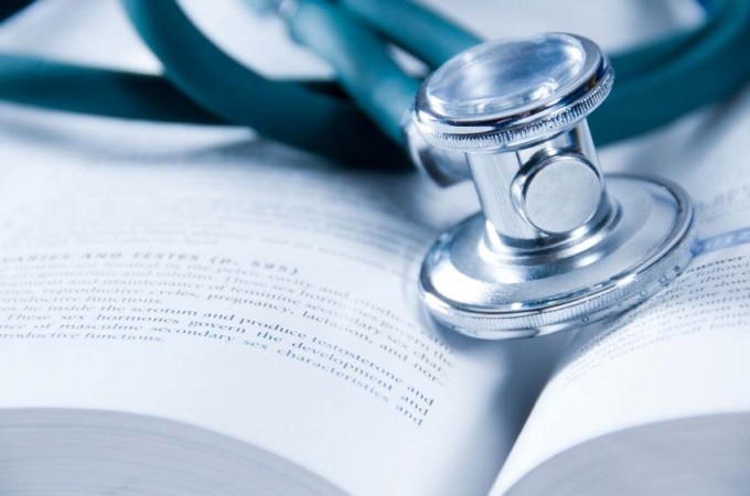 How to fund your nursing education