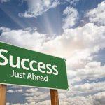 success catalyst nurse leader