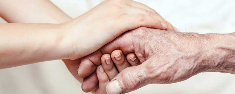 Calling for all nurses to lead and transform palliative care