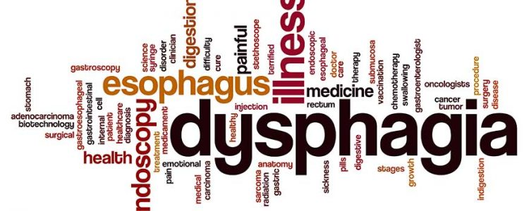 Detecting dysphagia - American Nurse Today