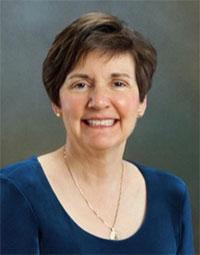 Cynthia Saver, MS, RN