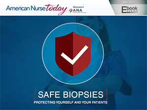 biopsafe Safe biopsy handling ebook