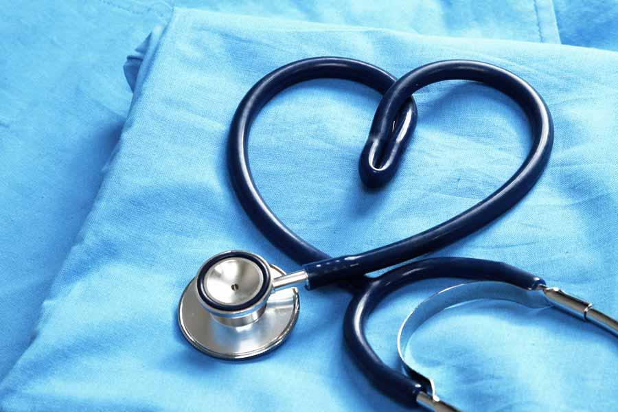 manual handling guidelines for nurses