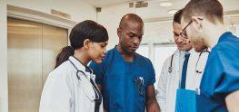 Nursing Insights