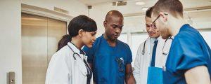 nursing insights leadership skills