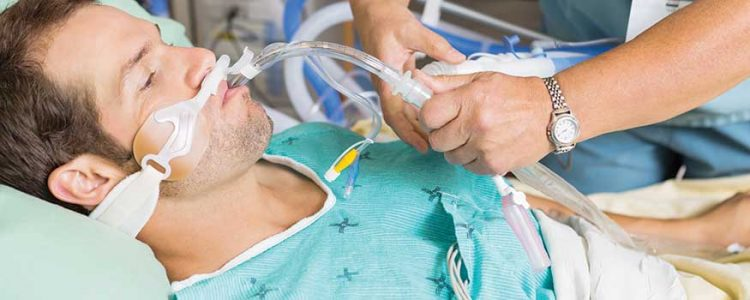 5 Nursing Strategies To Prevent Ventilator Associated