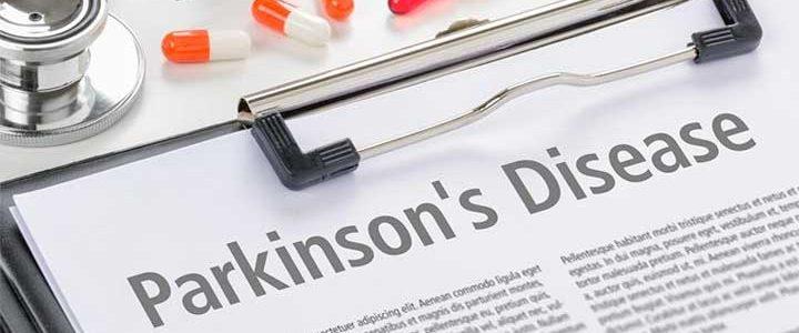 statins parkinsons disease
