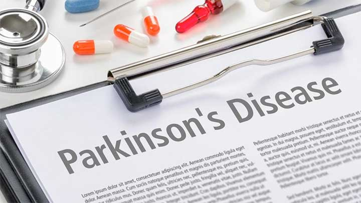Statins and Parkinson's disease
