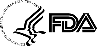 United States Food and Drug