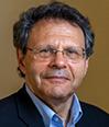 Jack Needleman PhD, FAAN UCLA Fielding School of Public Health Acuity Based Staffing