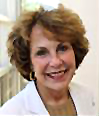 Karlene Kerfoot PhD, RN, NEA-BC, FAAN Acuity-based Staffing