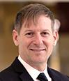 Sylvain Trepanier DNP, RN, CENP acuity-based staffing