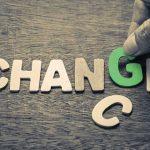 edu change specialties