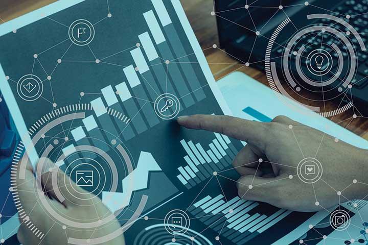 digital literacy retrieving information online