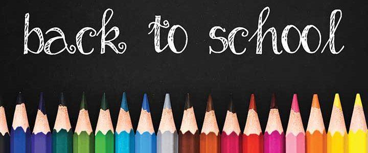 edu nursing school success back school colored pencil