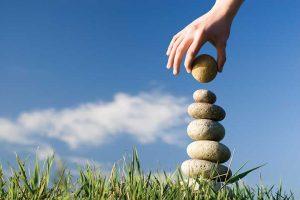 edu rocks doctorate path persistence