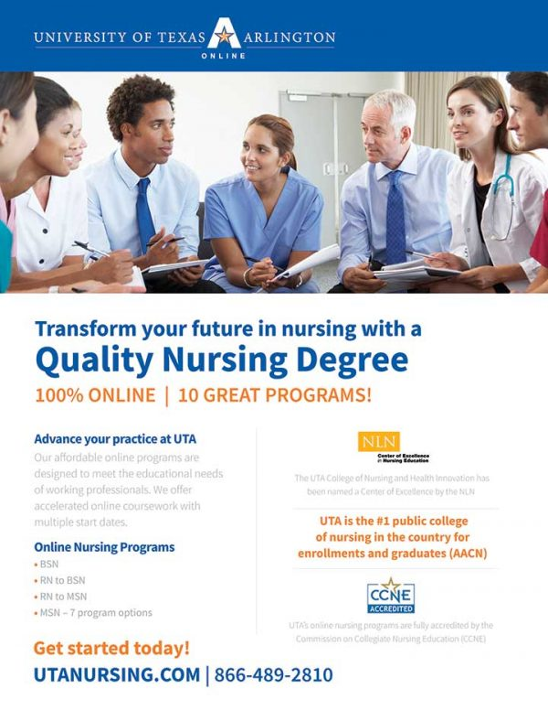 bsn nurses create a safer patient Free essay: adn vs bsn approaches to patient care adn vs bsn approaches to patient care associates prepared nurses are able to sit for the nclex as well as.