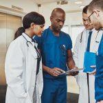 educating nurse staff patients