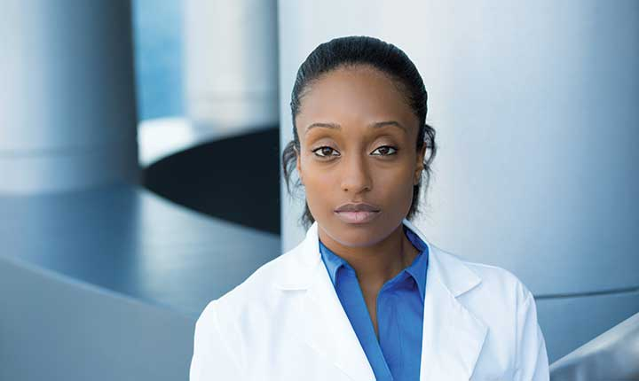 avoid nurse career derailers