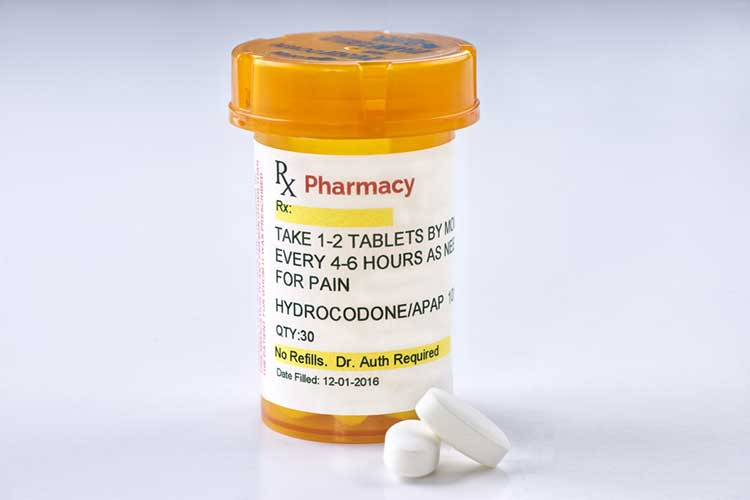 Statement from FDA Commissioner Scott Gottlieb, M.D. – FDA is carefully evaluating prescription opioid medications approved to treat cough in children