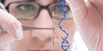 gene therapy fda approve
