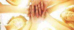 nurse altruism American nurses association journal frontline