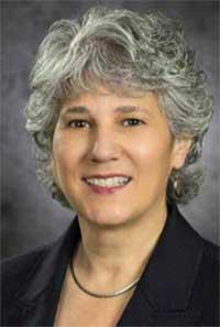 pamela cipriano president American nurses association