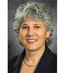 Pamela F. Cipriano, PhD, RN, NEA-BC, FAAN President, American Nurses Association