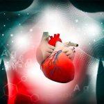 Pneumonia, sepsis may increase risk of cardiovascular disease