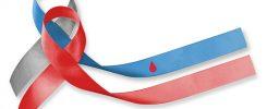 diabetes ribbon cardiovascular disease deadly duo