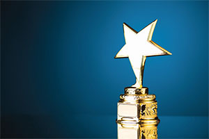 ethics human rights cornerstone award