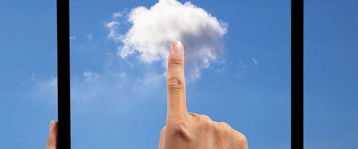 head cloud technology streamline magnet