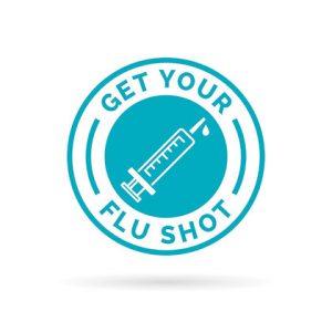 influenza get flu shot