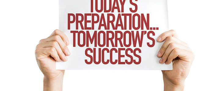 school guide nurse preparation success ant