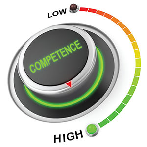 ana affirmation focus practice competencies