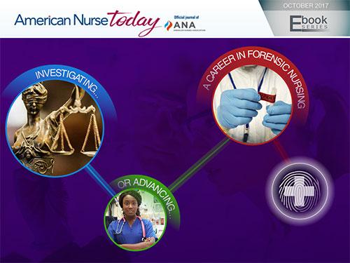 duquesne ebook forensic nursing