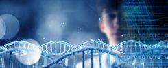 genetics clinical setting ant